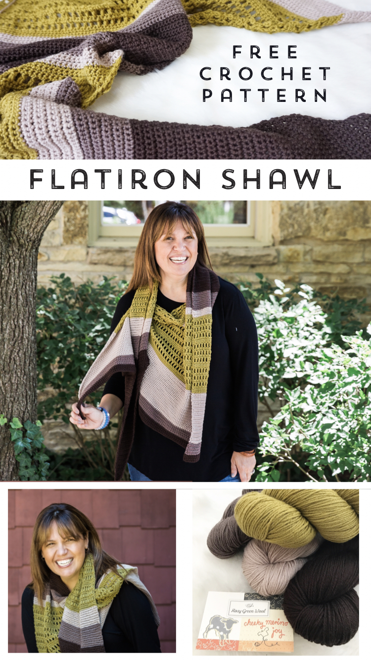 Flatiron_shawl_asymmetrical_triangle_shawl_free_crochet-pattern-blog3.jpg