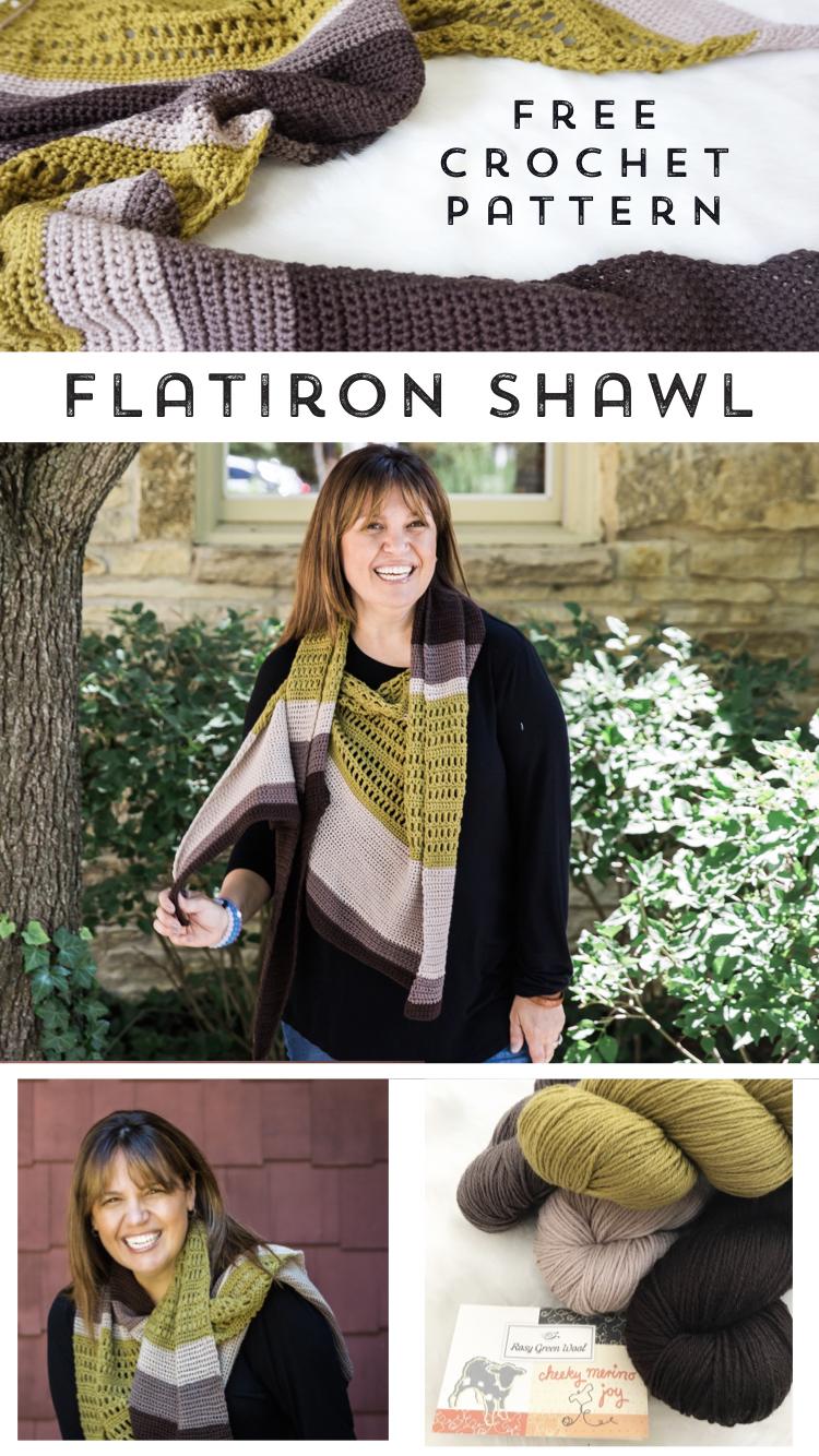 Flatiron_shawl_asymmetrical_triangle_shawl_free_crochet-pattern-blog3.jpg