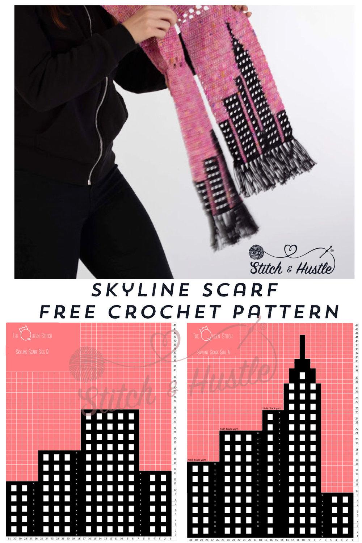skyline-scarf-free-crochet-pattern-1.jpg