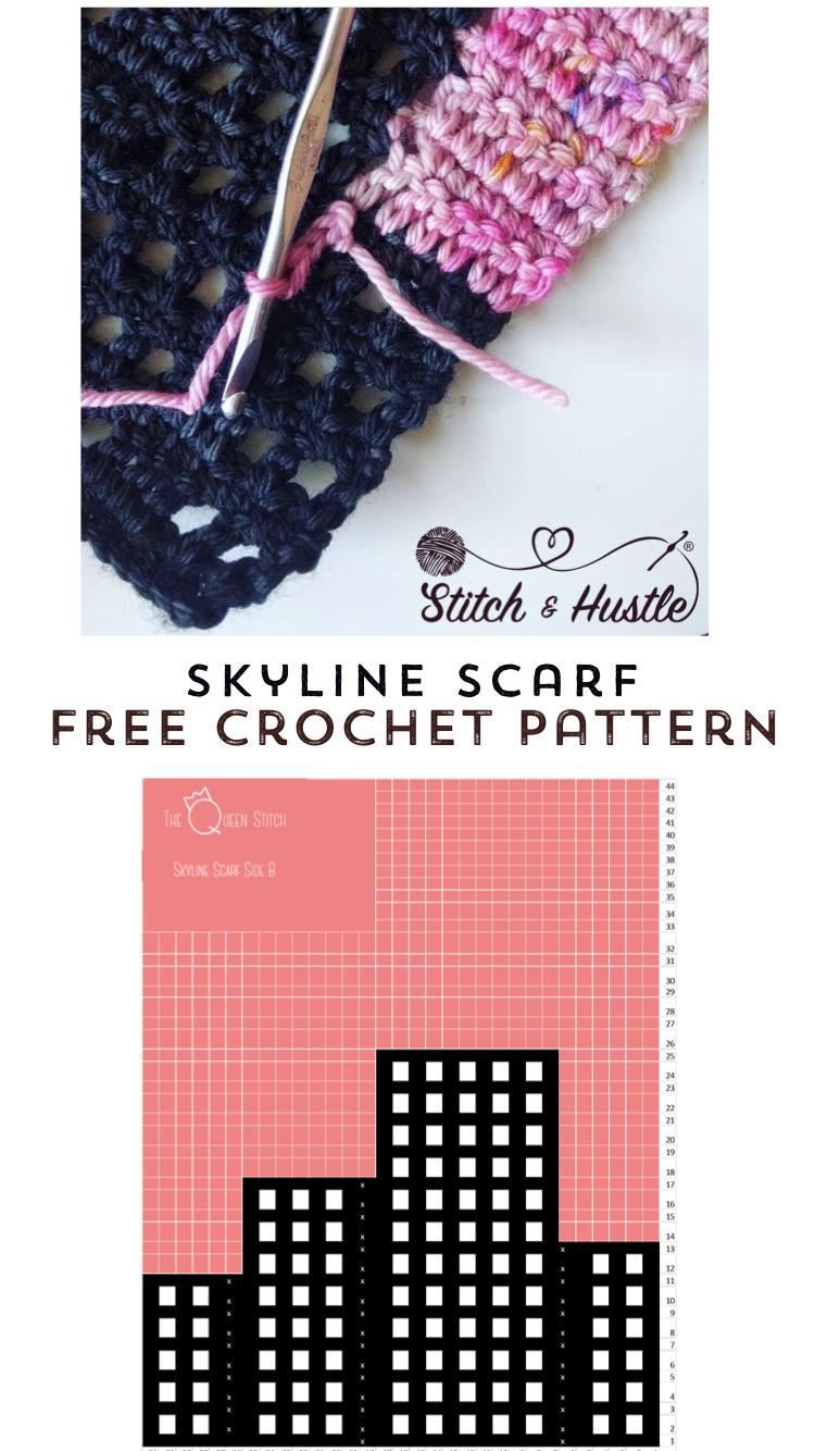 skyline-scarf-free-crochet-pattern-1-chart2.jpg