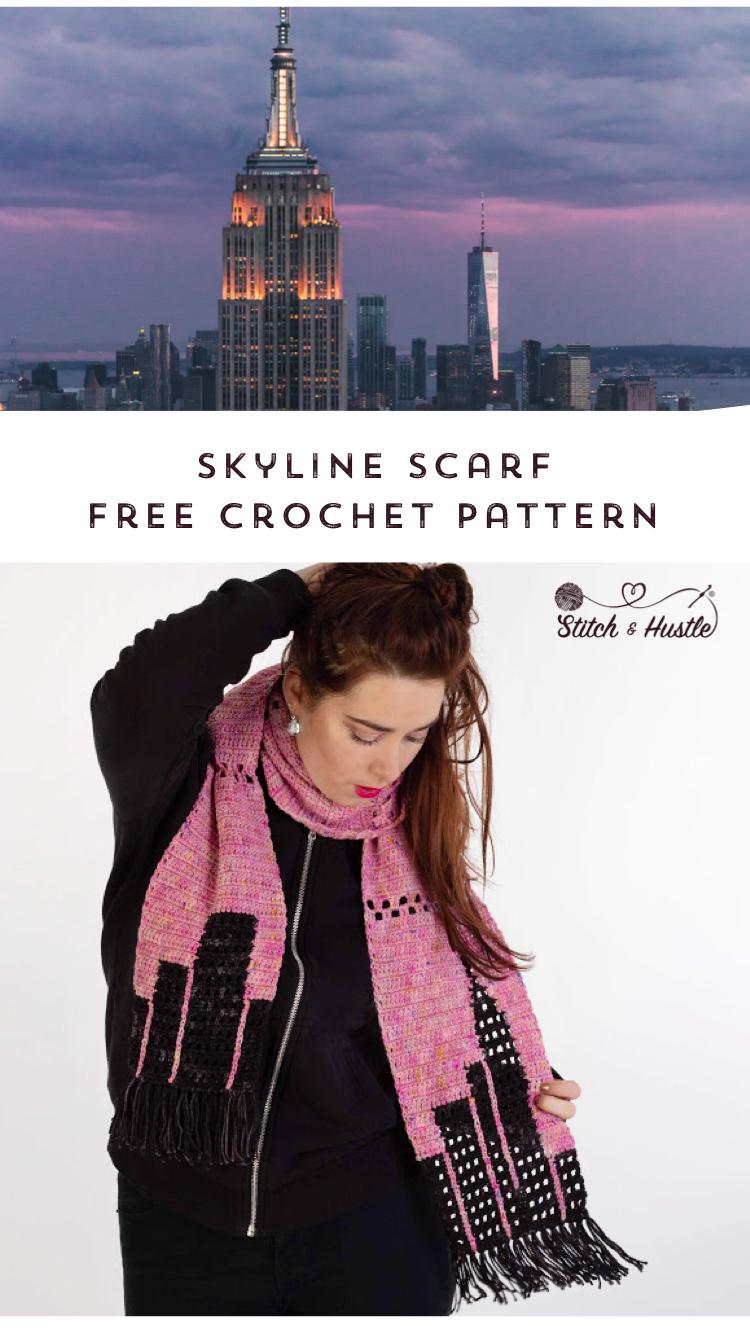 skyline-scarf-free-crochet-pattern-1-inspiration.jpg