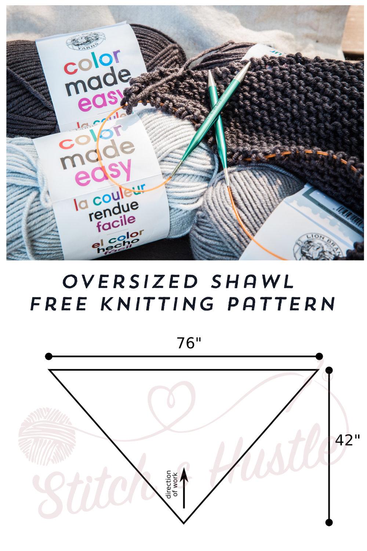 Burlington-knit-boho-ruana-free-pattern-1.jpg