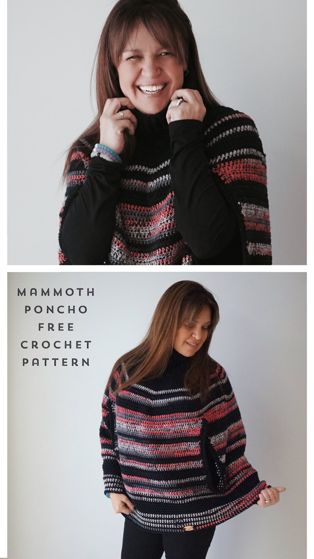 Mammoth_turtleneck_poncho_free_crochet_pattern_1x.jpg