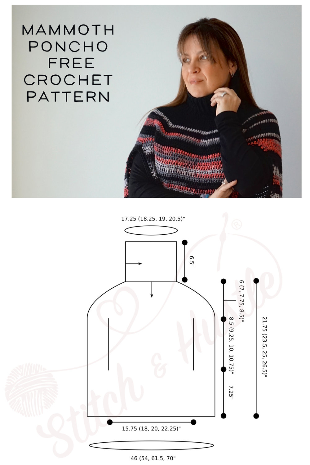 Mammoth_turtleneck_poncho_free_crochet_pattern_1.jpg