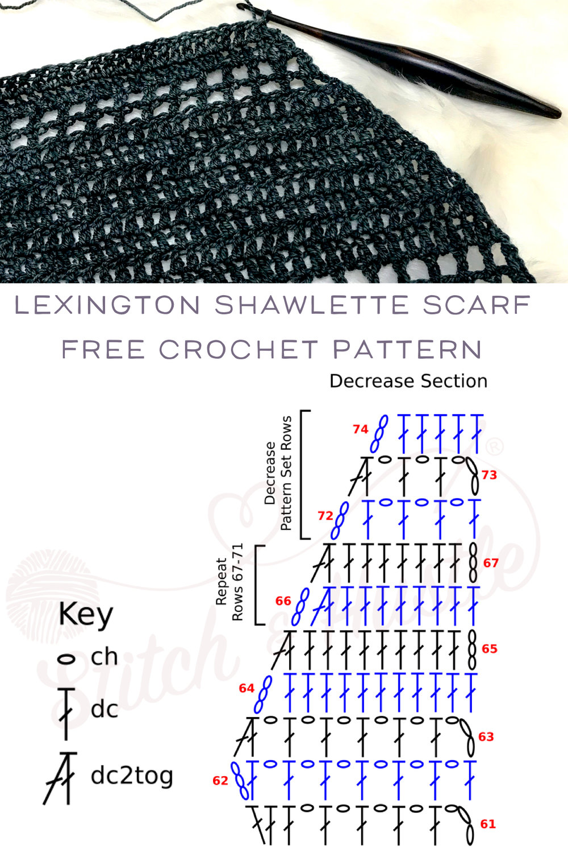 BoHo_Chic_Free_Crochet_Shawl-Scarf_Pattern_97f.jpg