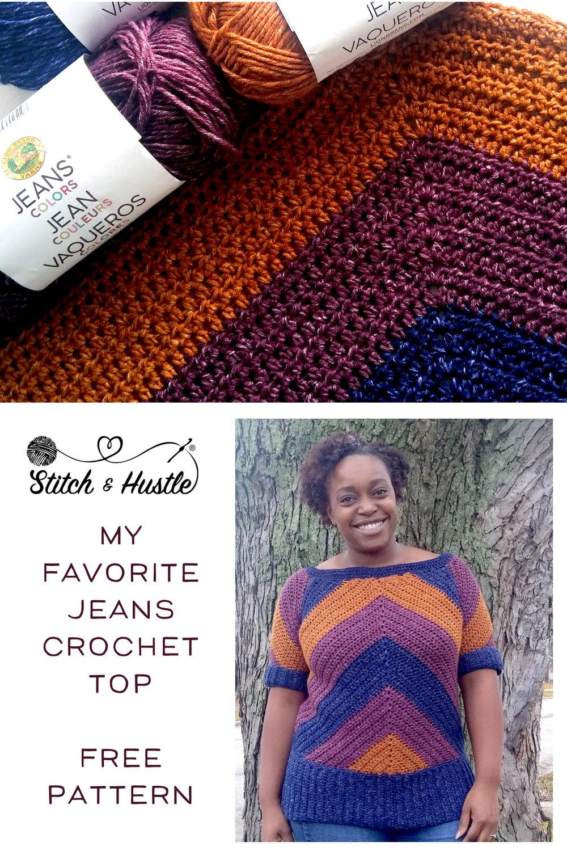 MyFavorite_Jeans_Top_Free_Crochet_Top_Pattern_2.jpg