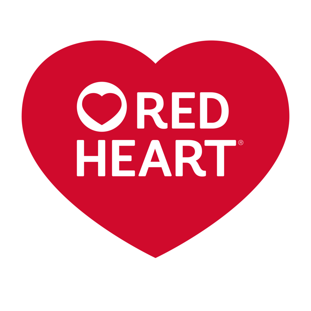 RH logo_2016_RGB png.png