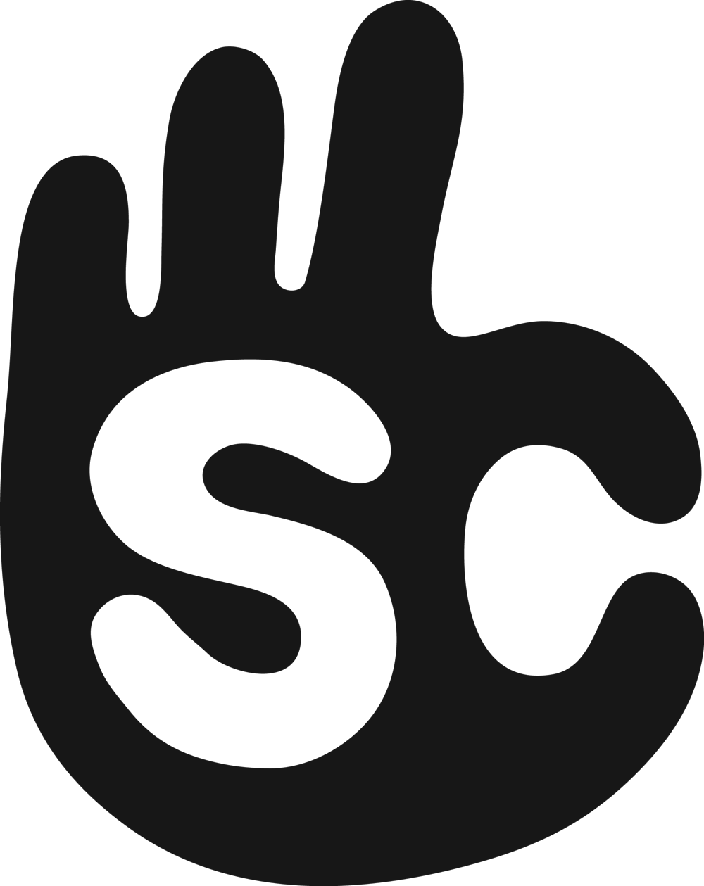 Shelli-can-Logo-Mark-03-K.png