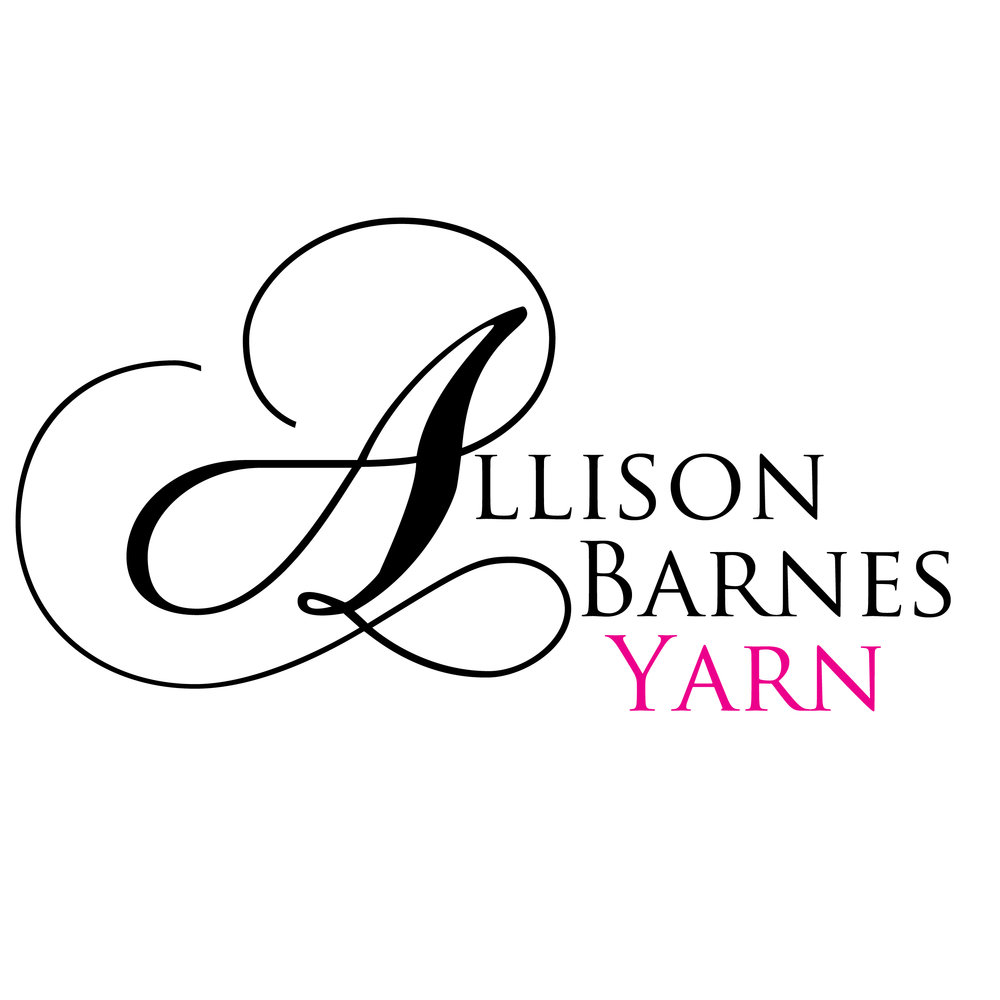 allison barnes yarn logo.jpg
