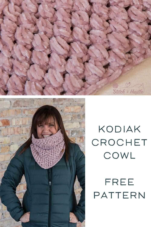Kodiak_Cowl_Free_Crochet_Pattern_1as.jpg