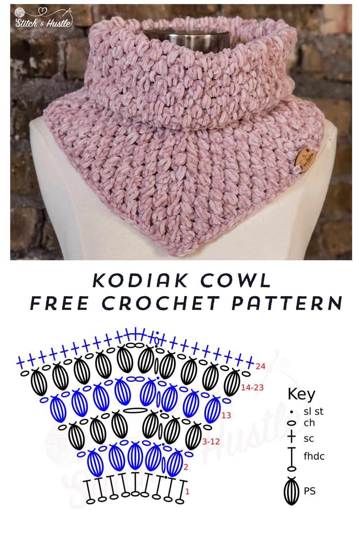 Kodiak_Cowl_Free)Crochet_Pattern_1.jpg