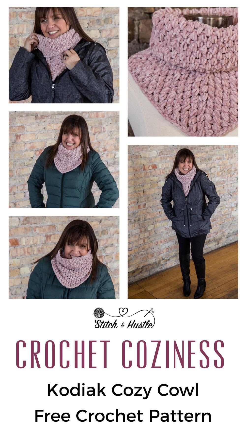 Kodiak_Cowl_Free_Crochet_Pattern_1ass.jpg