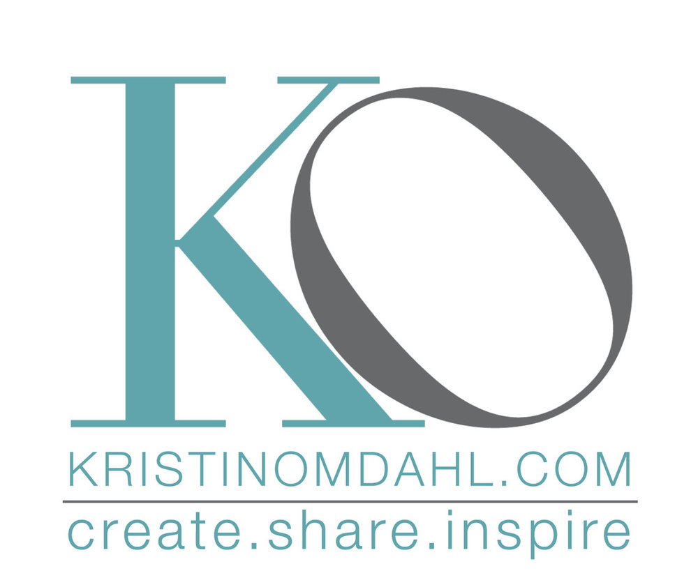 KO logo for tape measures.jpeg