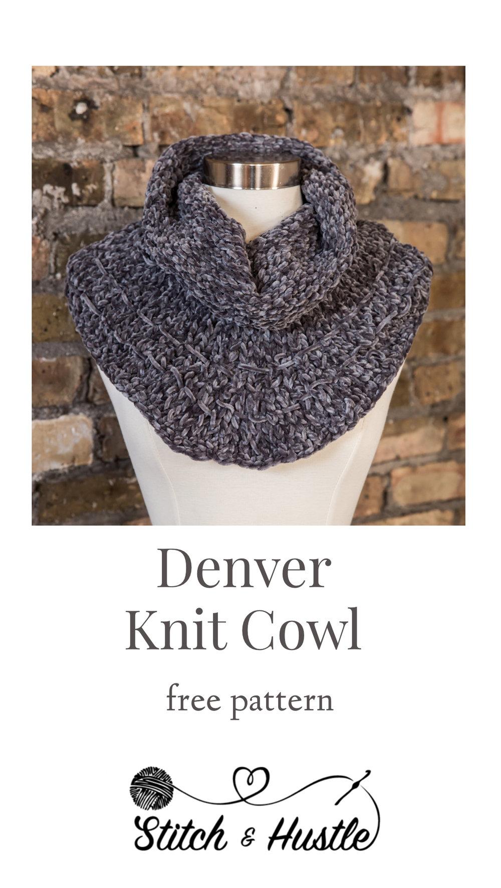 Denver_Knit_Cowl_free-pattern_1w.jpg