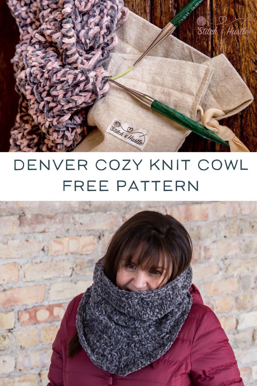 Denver_Knit_Cowl_free-pattern_2.jpg