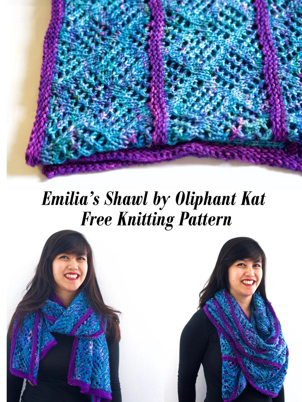 Emilia_Shawl_Free_Knitting_Pattern_4.jpg