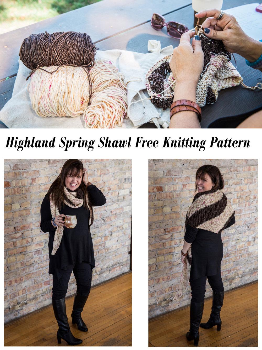 Highland_Knit_Lace_Shawl_Free_Knitting_Pattern_1d.jpg