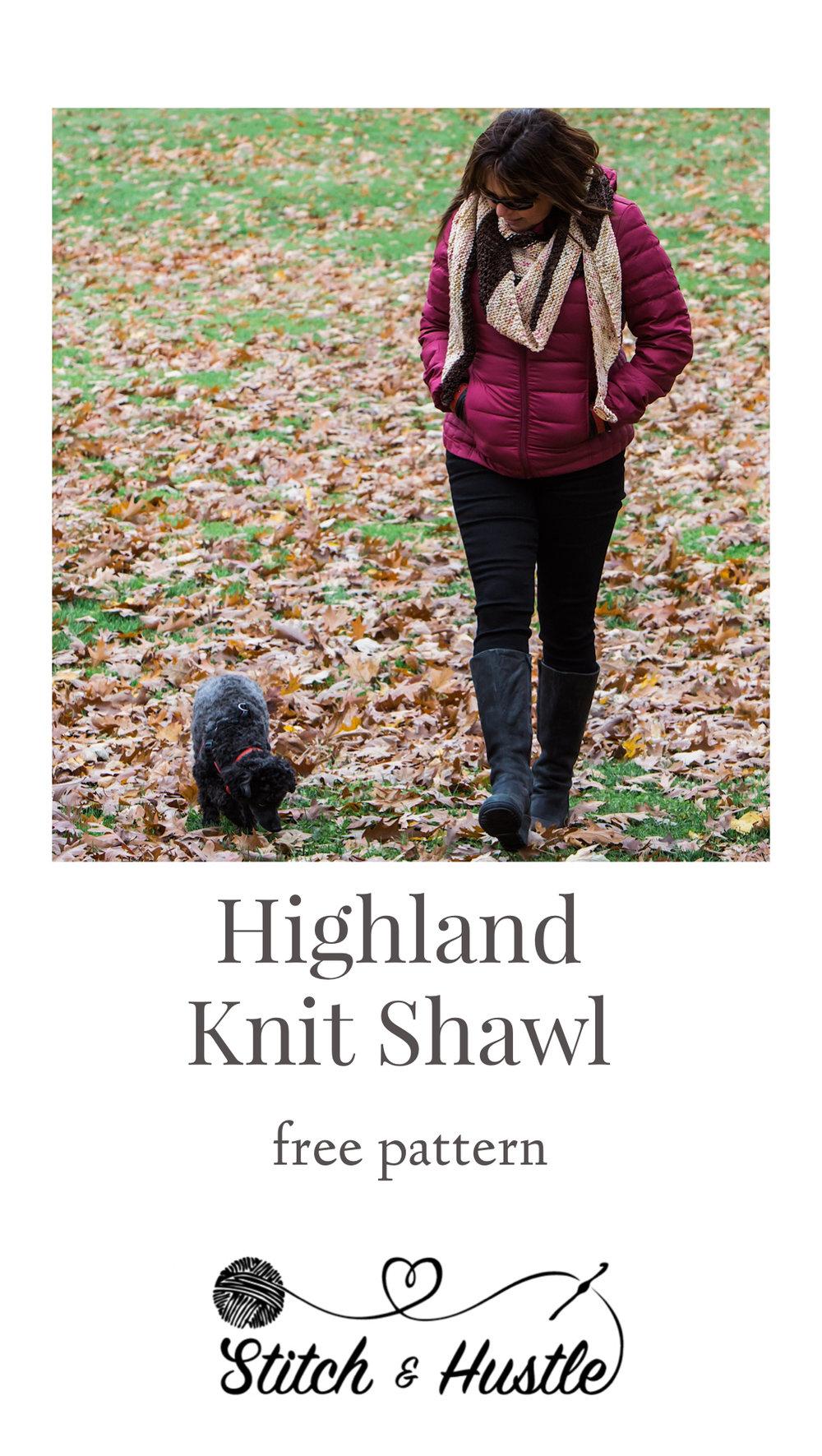 Highland_Knit_Lace_Shawl_Free_Knitting_Pattern_1l.jpg