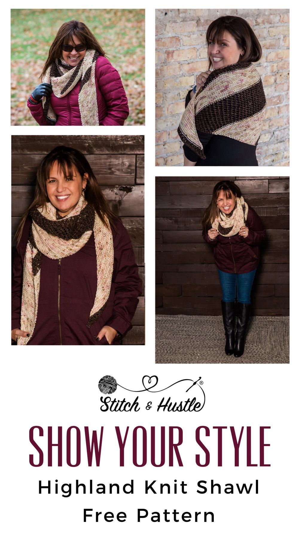 Highland_Knit_Lace_Shawl_Free_Knitting_Pattern_1.jpg