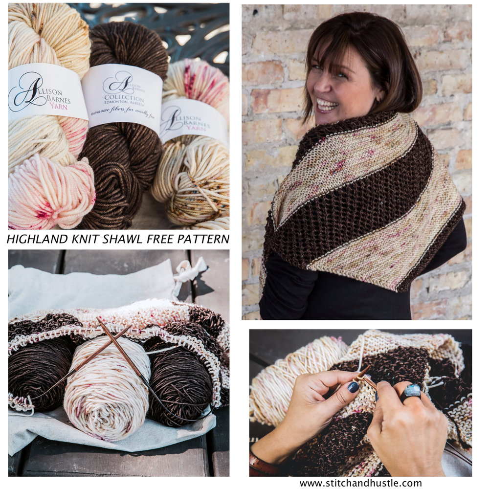 Highland_Knit_Lace_Shawl_Free_Knitting_Pattern_1_a.jpg