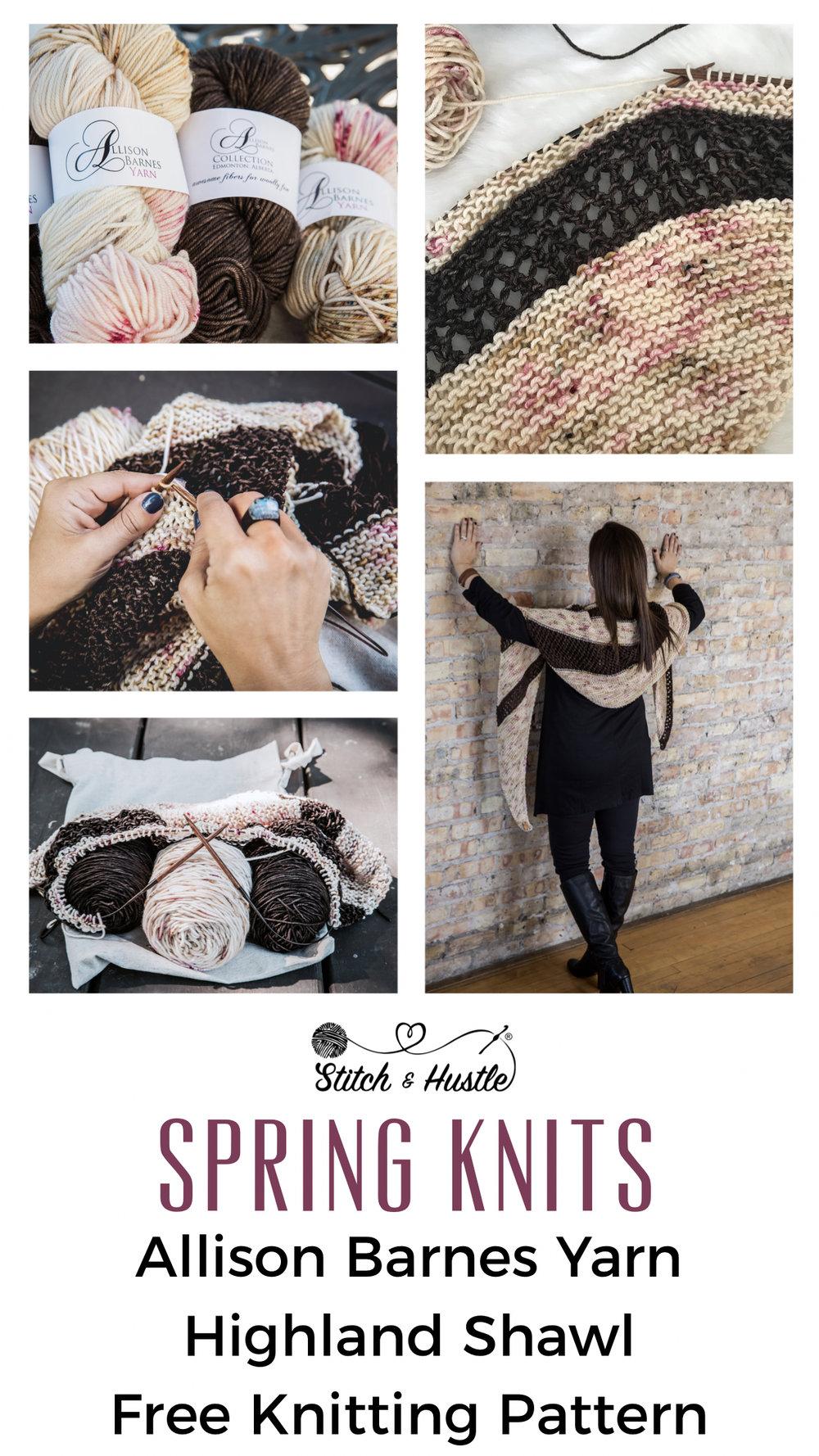 Highland_Knit_Lace_Shawl_Free_Knitting_Pattern_1a.jpg
