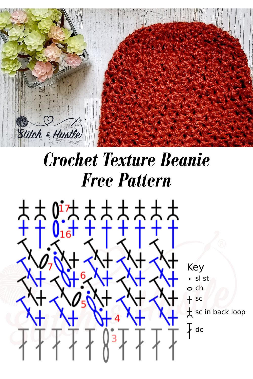 maple_texture_beanie_free_crochet_pattern_1rr.jpg