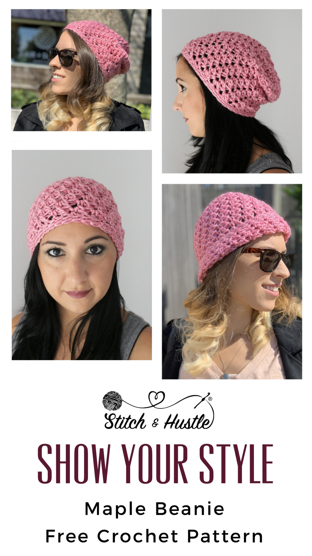maple_texture_beanie_free_crochet_pattern_1e.jpg