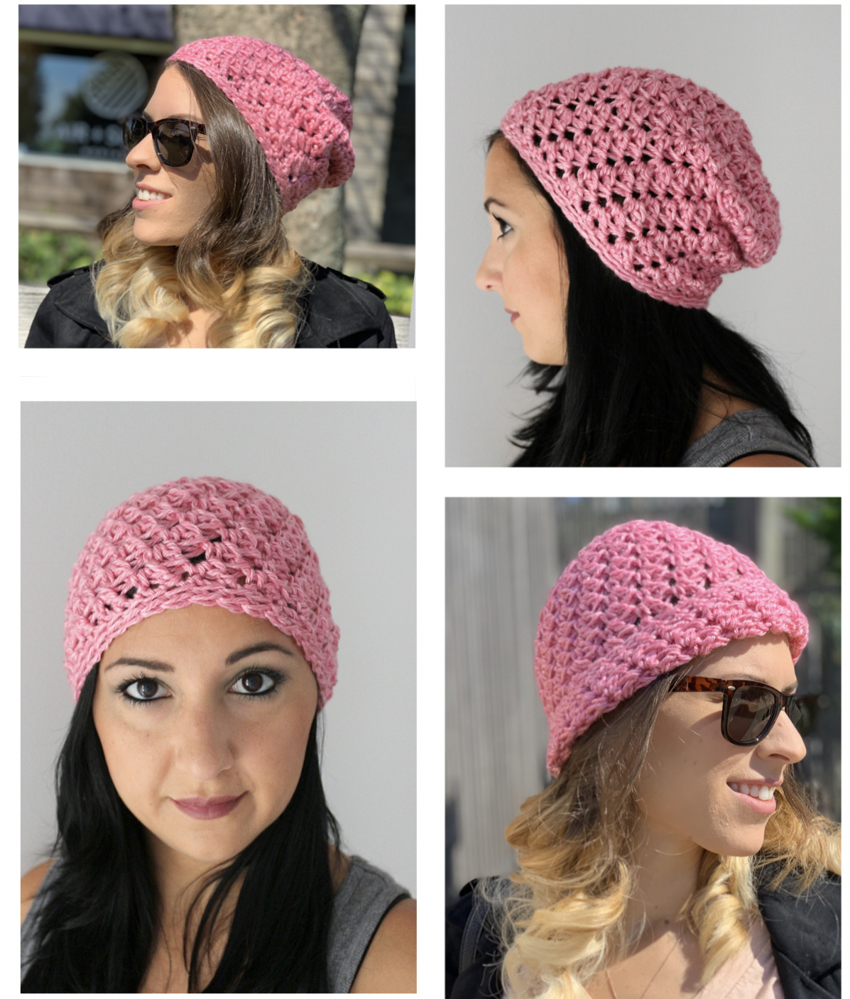 a73854ae621 GET YOUR CROCHET   KNIT ON! — Stitch   Hustle