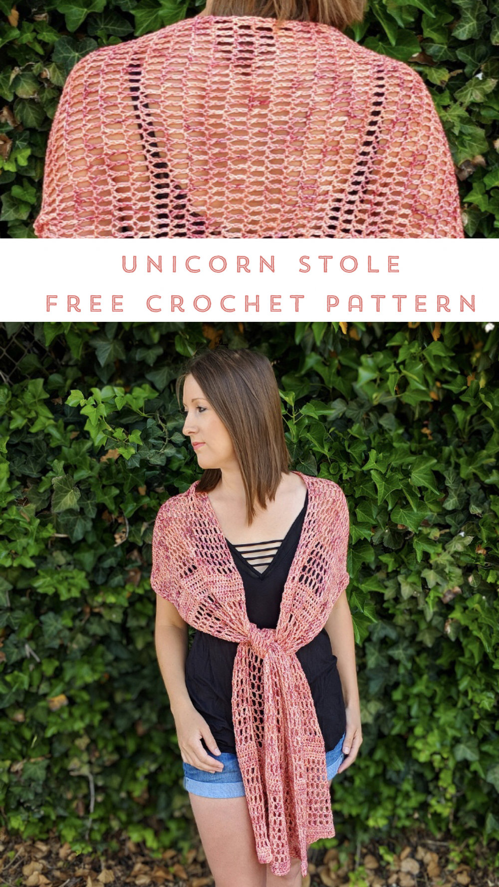 UnicornStole_Free_Crochet_Pattern_1f.jpg