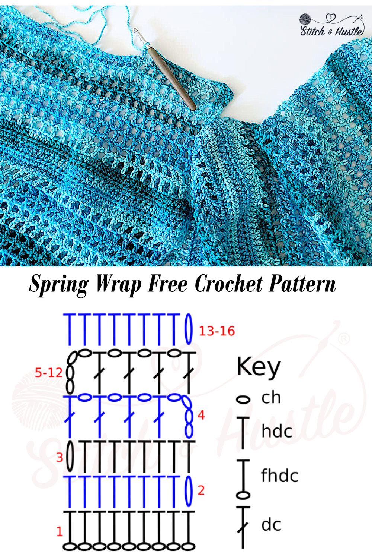 UnicornStole_Free_Crochet_Pattern_2.jpg