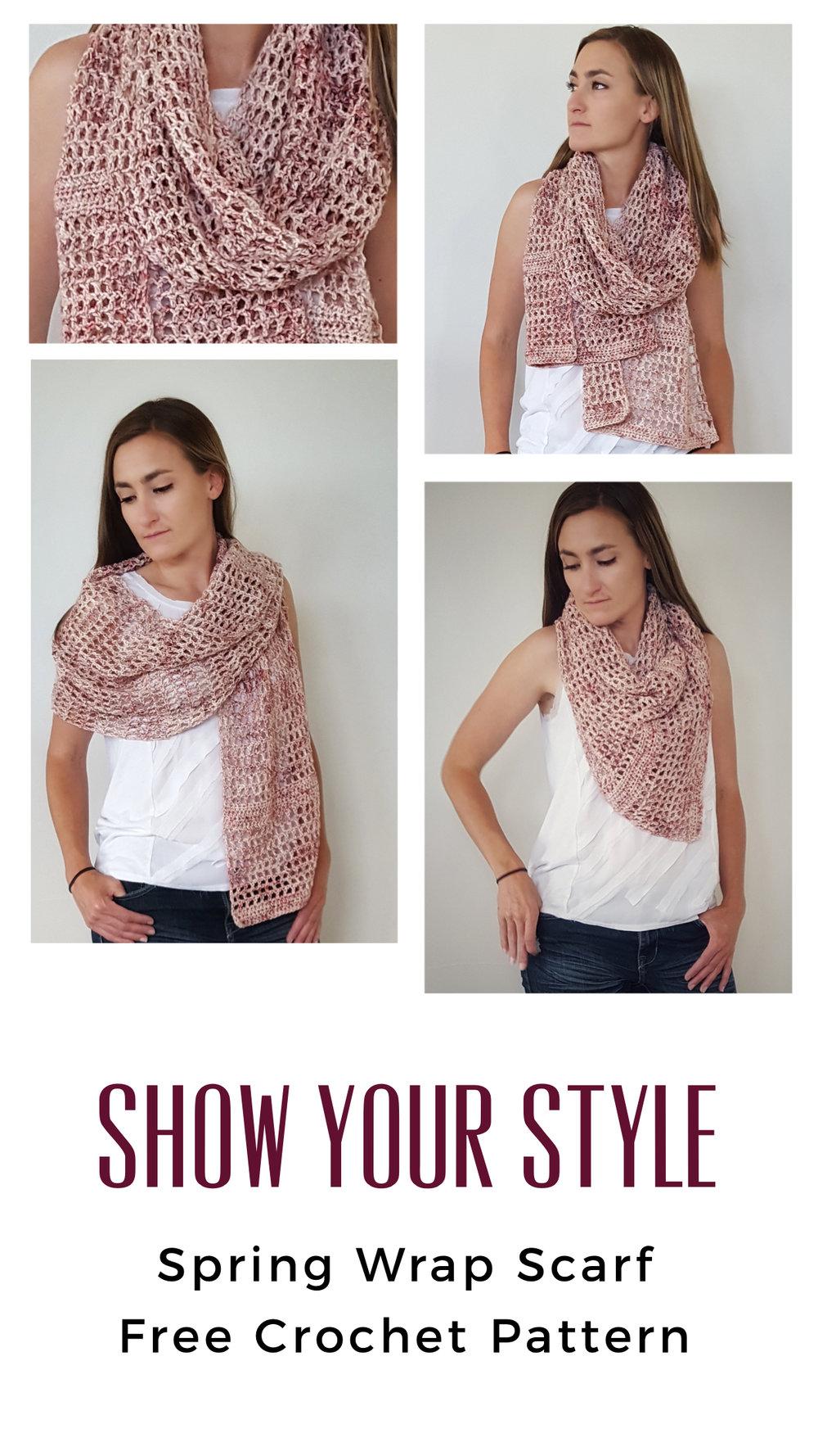 UnicornStole_Free_Crochet_Pattern_2dm.jpg