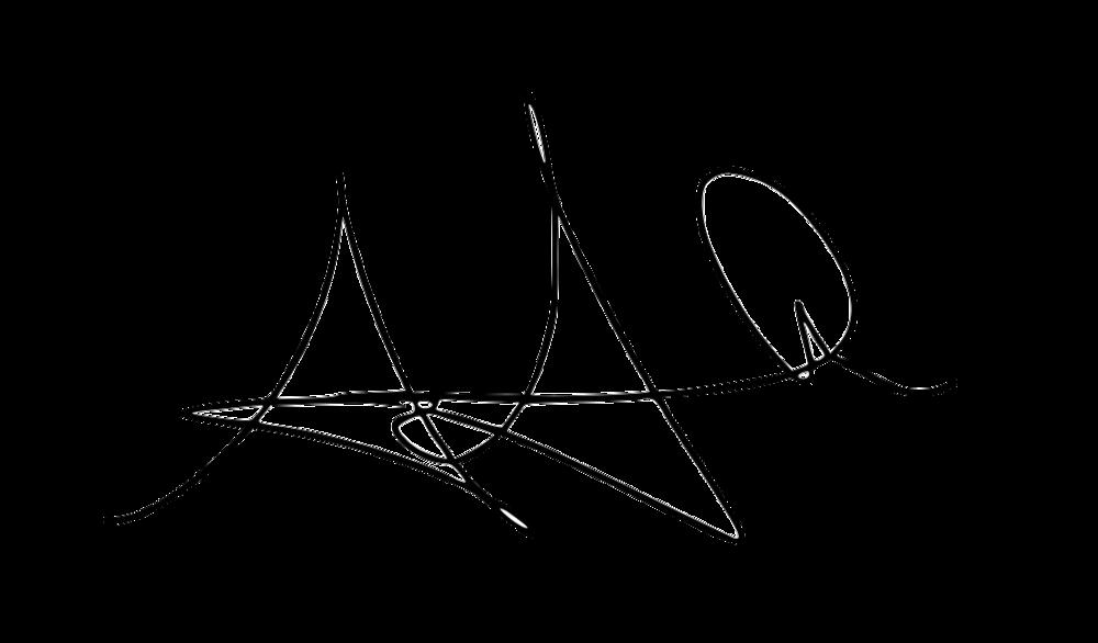 Alicia signature.png