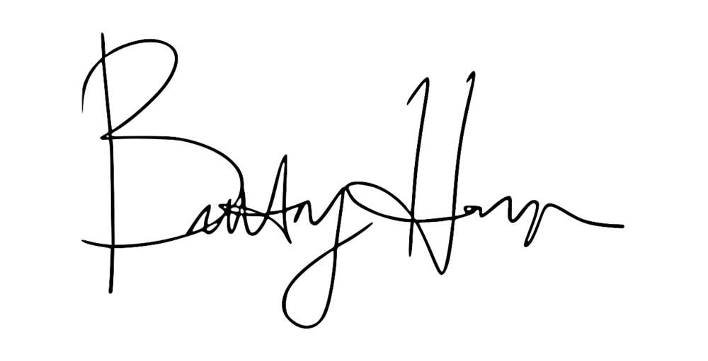 brittany signature.png