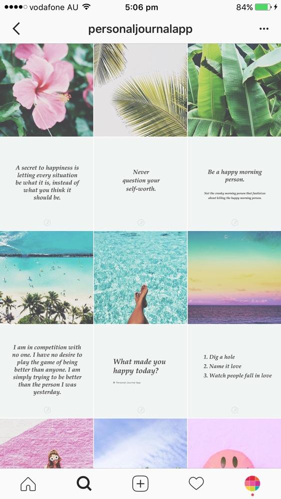 instagram-grid-layout-preview-app-11.jpg