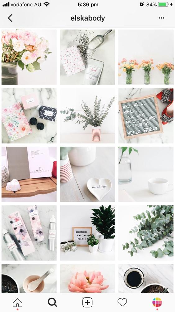 instagram-grid-layout-preview-app-23.jpg