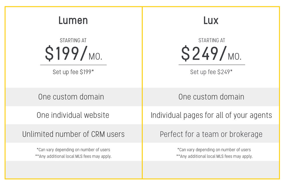 WEBSITE PRICING.jpg