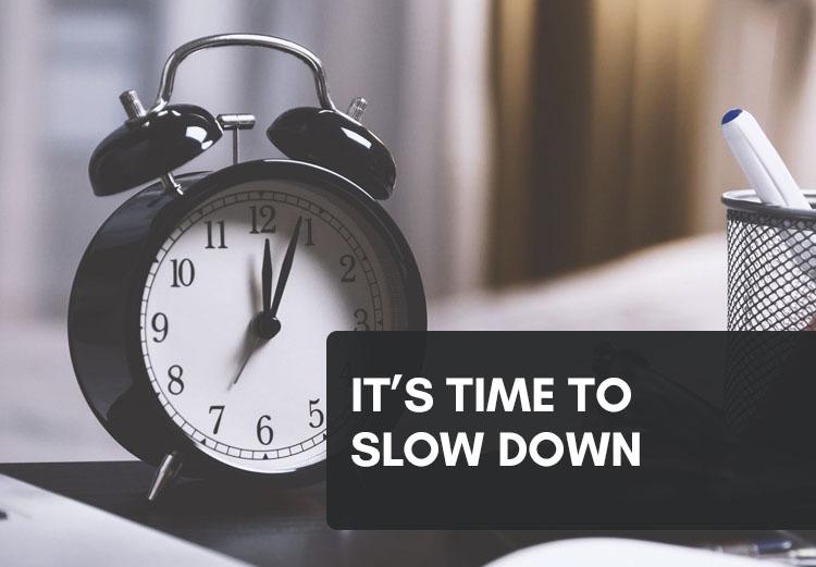 slowdown.jpg