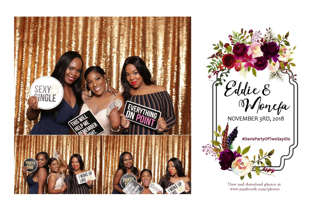 Plantation-Florida-photobooth-wedding-rental