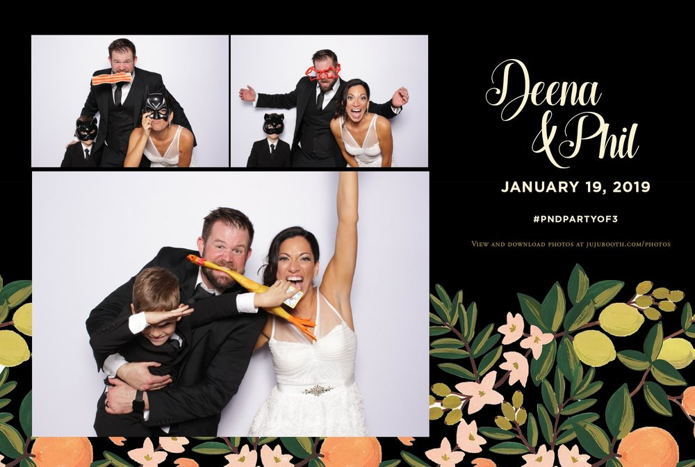 Stache-Fort-Lauderdale-Wedding-Photo-Booth
