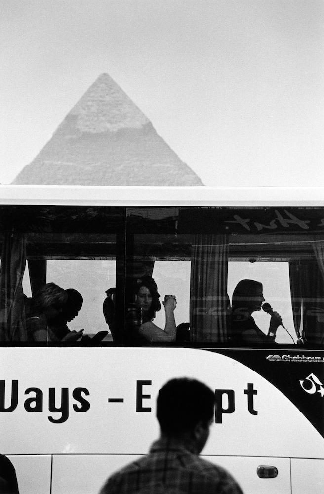 walter_rothwell_photography_pyramids_giza-02.jpg