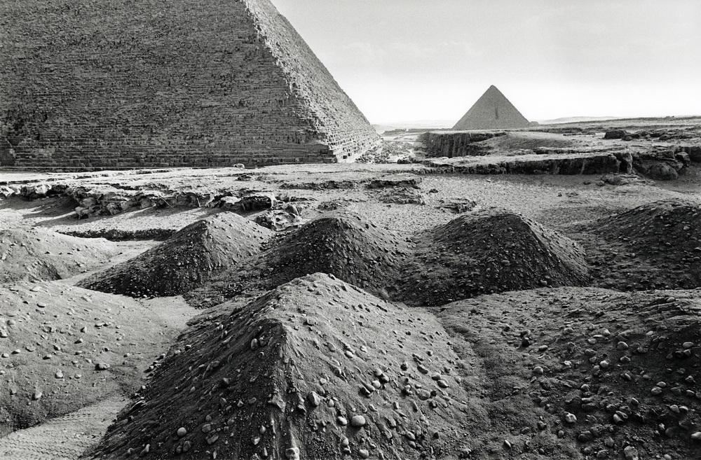 walter_rothwell_photography_pyramids_giza-01.jpg