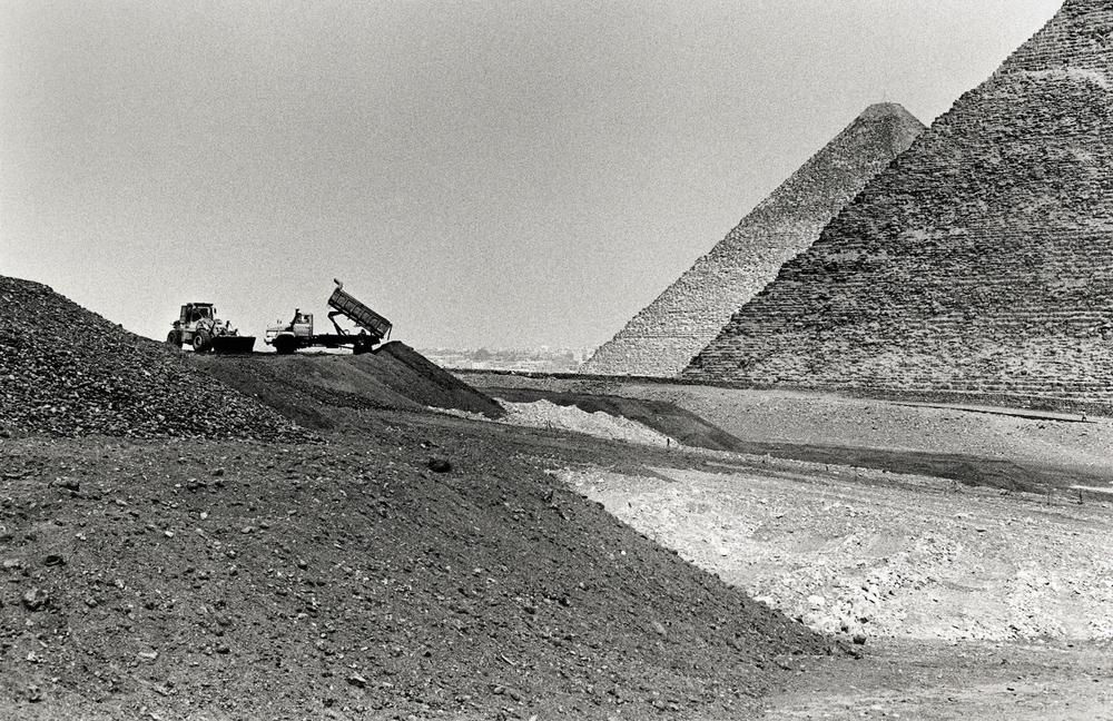 walter_rothwell_photography_pyramids_giza-06.jpg