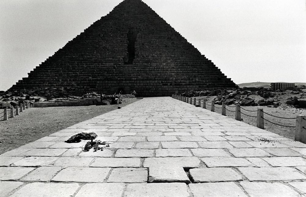walter_rothwell_photography_pyramids_giza-33.jpg