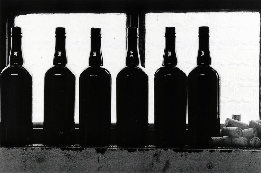 walter_rothwell_douro_port_wine_20.jpg