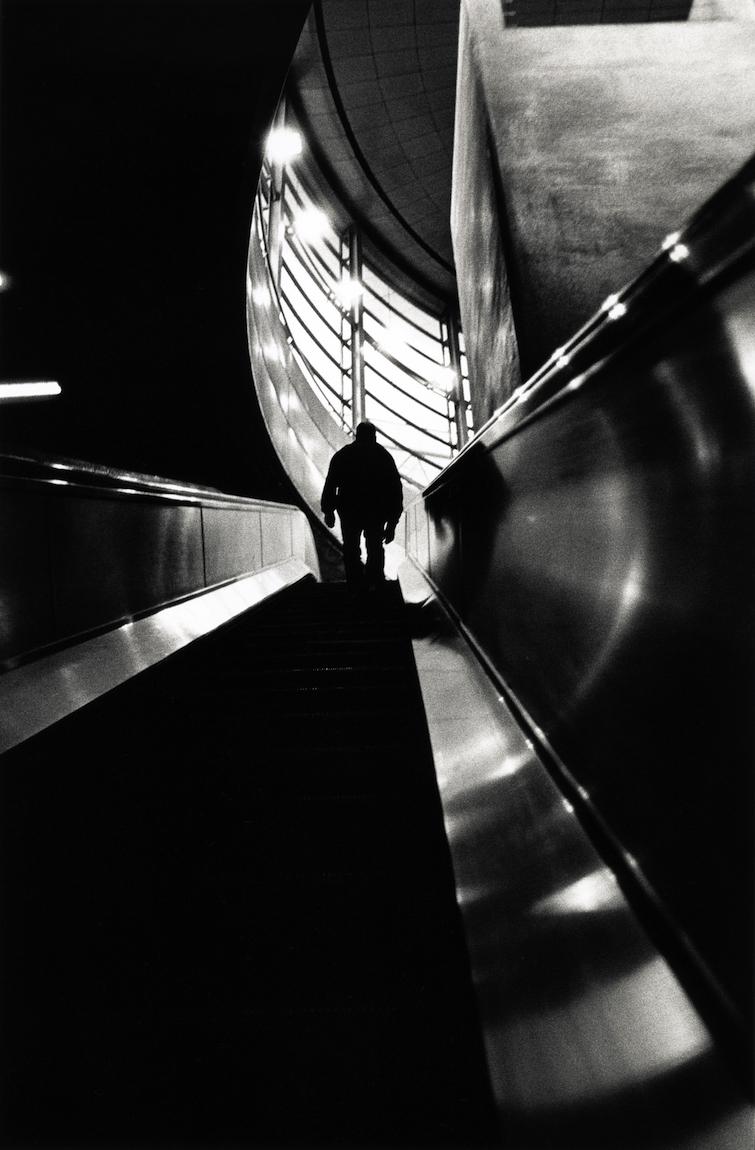 walter_rothwell_photography_0012.jpg