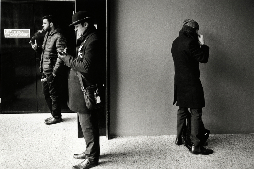 walter_rothwell_street_photography_1942.jpg