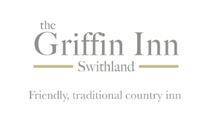 www.GriffinInnSwithland.co.uk