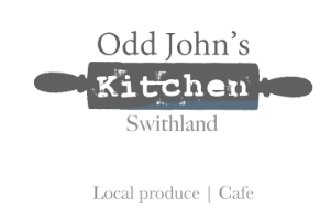 www.OddJohnsKitchen.co.uk