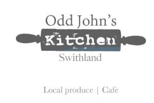 www.OddJohnsKitchen.co.uk