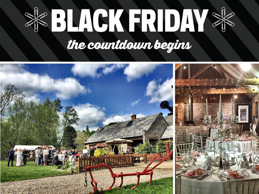 black friday old stables weddings.jpg